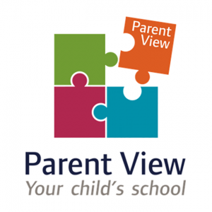 Parents View