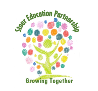Stour Education Partnership